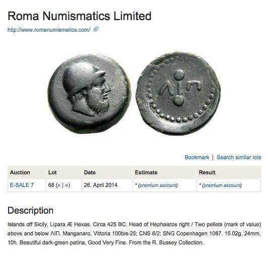 Lipara fake ROMA.jpg