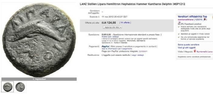 Lipara Hemilitron LANZ-CNG