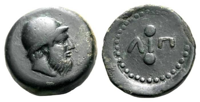 Lipara Hexas CNS 6 Roma E7-68.jpg