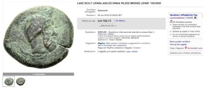 LIPARA onkia lanz ebay
