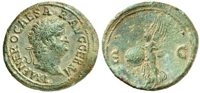 Nero Victoria Gorny 237-1838 Lipanoff