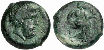 Petra cast fake Gorny 180-39